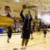 20130102-Richfield v Minneapolis South Girls Basketball-9871
