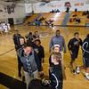 20130102-Richfield v Minneapolis South Girls Basketball-9896