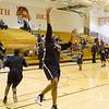 20130102-Richfield v Minneapolis South Girls Basketball-9875
