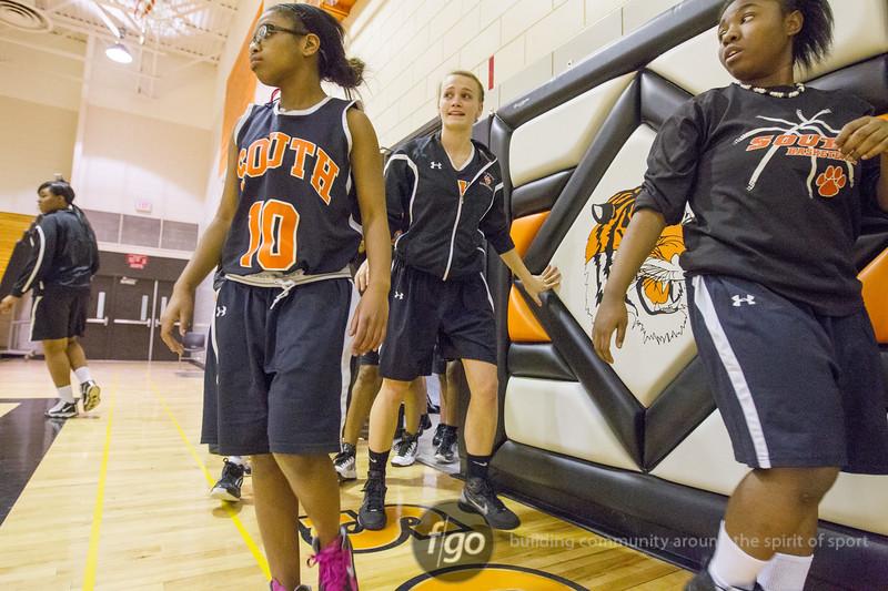 20130102-Richfield v Minneapolis South Girls Basketball-9863