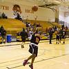 20130102-Richfield v Minneapolis South Girls Basketball-9876