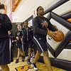 20130102-Richfield v Minneapolis South Girls Basketball-9864