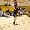 20130102-Richfield v Minneapolis South Girls Basketball-9880