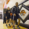 20130102-Richfield v Minneapolis South Girls Basketball-9865