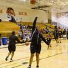 20130102-Richfield v Minneapolis South Girls Basketball-9869