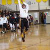 20130125 - Southwest v Roosevelt Basketball-3941