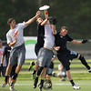 USA Ultimate 2013 US Open Ultimate Championships - Day 3 Action