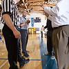 20130301 - South v Edison Basketball-1388