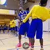 20130301 - South v Edison Basketball-7527-2