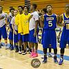 20130301 - South v Edison Basketball-7513-2