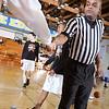 20130301 - South v Edison Basketball-1386
