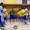 20130301 - South v Edison Basketball-7521-2
