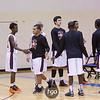 20130301 - South v Edison Basketball-7514