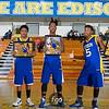 20130301 - South v Edison Basketball-7508-2
