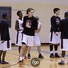 20130301 - South v Edison Basketball-7517