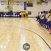 20130301 - South v Edison Basketball-1389