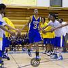 20130301 - South v Edison Basketball-7533-2