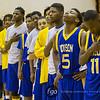 20130301 - South v Edison Basketball-7510