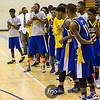 20130301 - South v Edison Basketball-7517-2