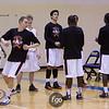 20130301 - South v Edison Basketball-7512