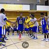 20130301 - South v Edison Basketball-7525-2