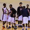 20130301 - South v Edison Basketball-7519
