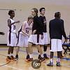20130301 - South v Edison Basketball-7516