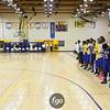 20130301 - South v Edison Basketball-1391