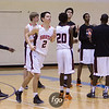 20130301 - South v Edison Basketball-7511
