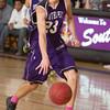 20130302 - St Paul Central v Mpls Southwest Basketball-7844