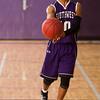 20130302 - St Paul Central v Mpls Southwest Basketball-7835