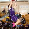 20130302 - St Paul Central v Mpls Southwest Basketball-7868