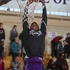 20130302 - St Paul Central v Mpls Southwest Basketball-7685
