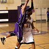 20130302 - St Paul Central v Mpls Southwest Basketball-7861