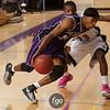 20130302 - St Paul Central v Mpls Southwest Basketball-7852