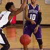 20130302 - St Paul Central v Mpls Southwest Basketball-7729