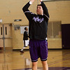 20130302 - St Paul Central v Mpls Southwest Basketball-7697