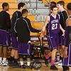20130302 - St Paul Central v Mpls Southwest Basketball-7722