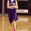 20130302 - St Paul Central v Mpls Southwest Basketball-7727