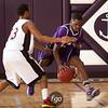 20130302 - St Paul Central v Mpls Southwest Basketball-7860