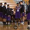 20130302 - St Paul Central v Mpls Southwest Basketball-7715