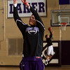 20130302 - St Paul Central v Mpls Southwest Basketball-7698