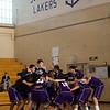 20130302 - St Paul Central v Mpls Southwest Basketball-0012