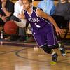 20130302 - St Paul Central v Mpls Southwest Basketball-7839