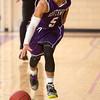 20130302 - St Paul Central v Mpls Southwest Basketball-7842
