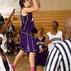 20130302 - St Paul Central v Mpls Southwest Basketball-7870