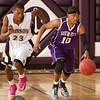 20130302 - St Paul Central v Mpls Southwest Basketball-7848
