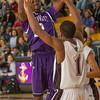 20130302 - St Paul Central v Mpls Southwest Basketball-7828