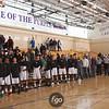 20130302 - St Paul Central v Mpls Southwest Basketball-1420