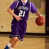 20130302 - St Paul Central v Mpls Southwest Basketball-7728